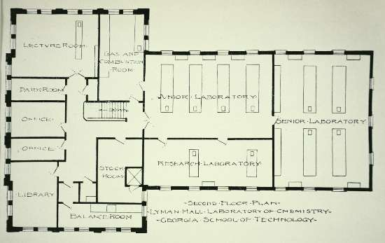 Gt buildings gtanno190506 96a for Gt issa floor plans